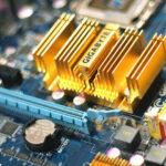 آشنایی با برش لیزری صنایع الکترونیک