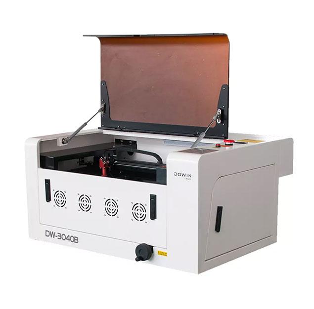قیمت انواع ماشین آلات لیزری